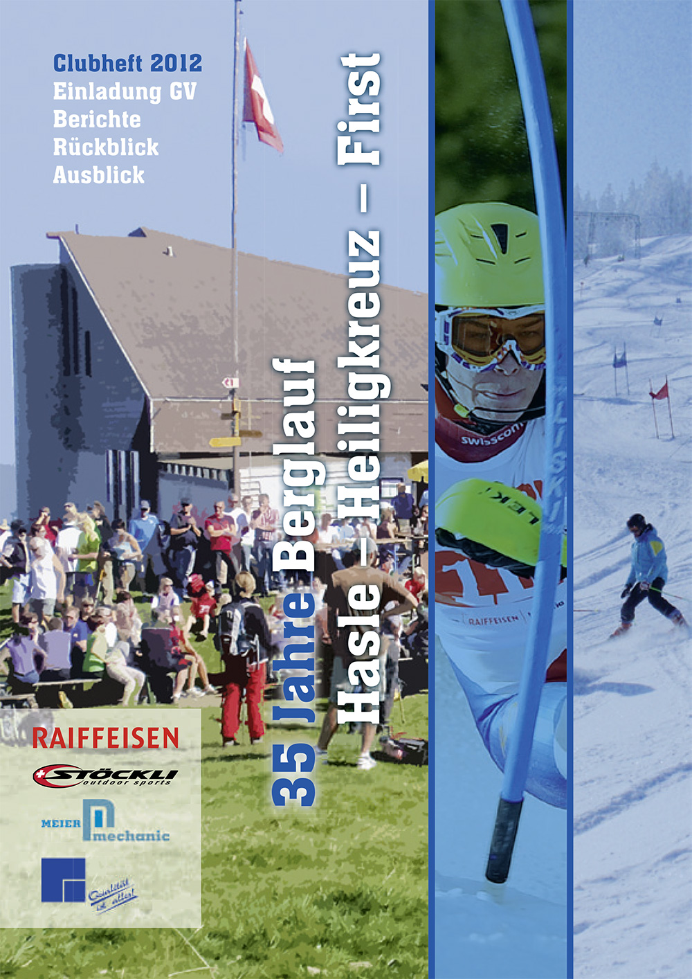 clubheft_2012_skiclub_hasle