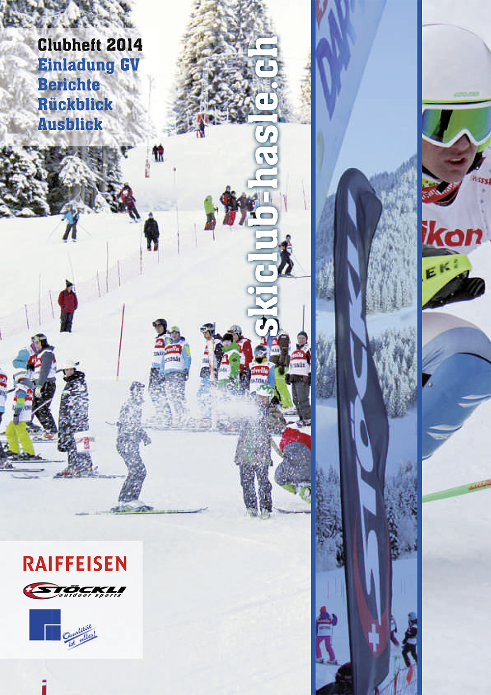 clubheft_2014_skiclub_hasle