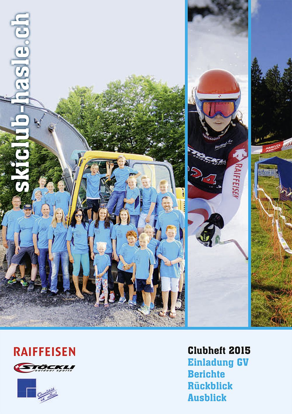 clubheft_2015_skiclub_hasle