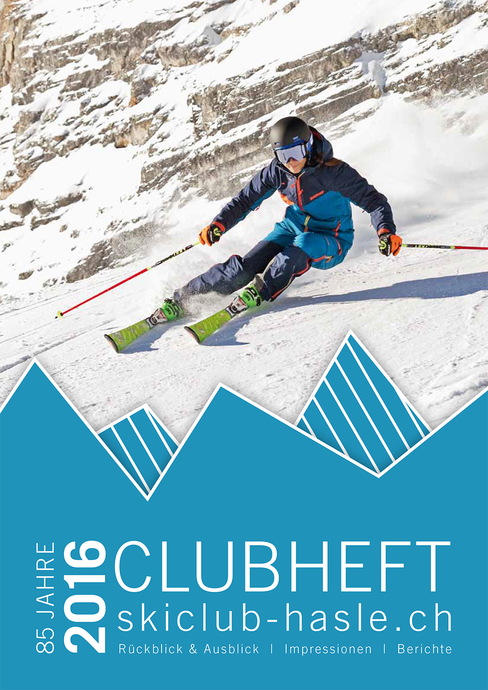 clubheft_2016_skiclub_hasle