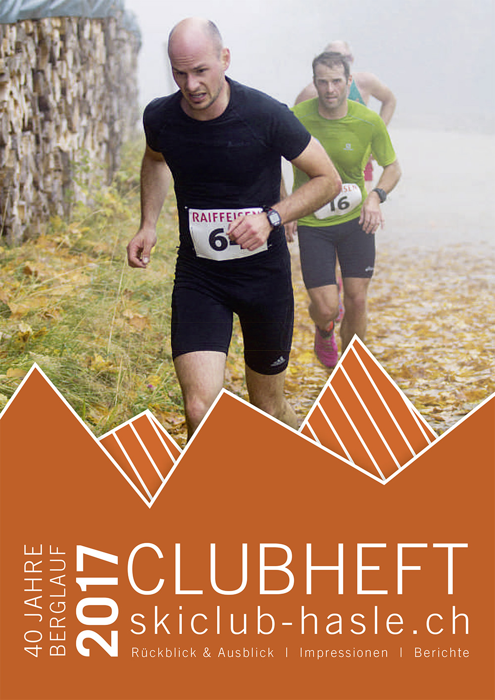 clubheft_2017_skiclub_hasle